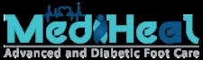 Mediheal Footcare